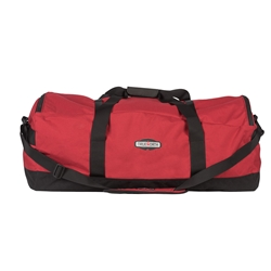 True North Dispatch Duffel duffle, true north duffle, fire duffle, dispatch duffle, duffel, true north duffel, fire duffel
