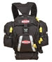 True North FireFly Wildland Medic Pack - Gen 2 - TNG FRF8510