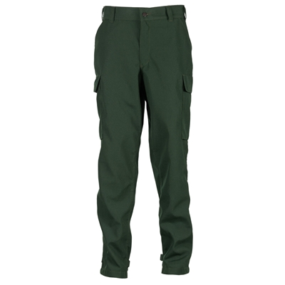 True North Wildland Pant - Nomex Pro