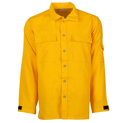 True North Wildland Shirt - Tecasafe Plus
