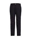 Workrite Wildland Tactical Pant - Nomex