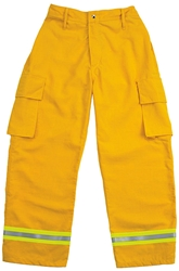 Lakeland Smoke Jumper Wildland Interface Pant - Nomex SALE