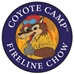 Coyote Camp Standard Meals - COY STDCS