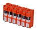 12AA Pack Battery Caddy - SCL AA12