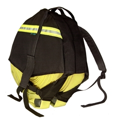 Cut Away Hose Pack With Padded Straps
